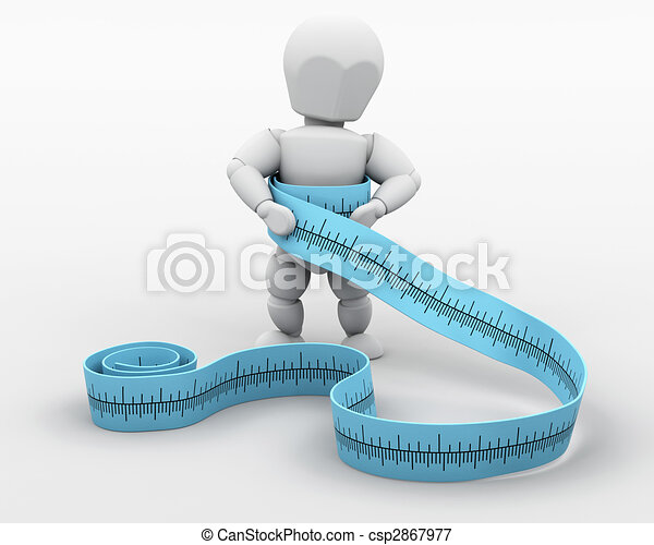 weight gain or loss? - csp2867977