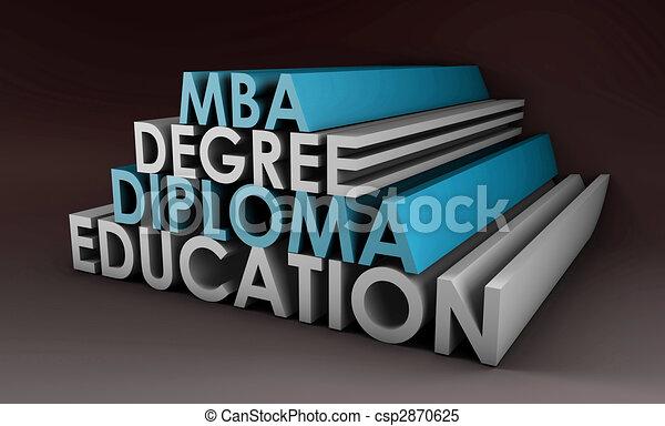 Qualifications - csp2870625