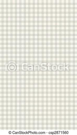 grid background - csp2871560