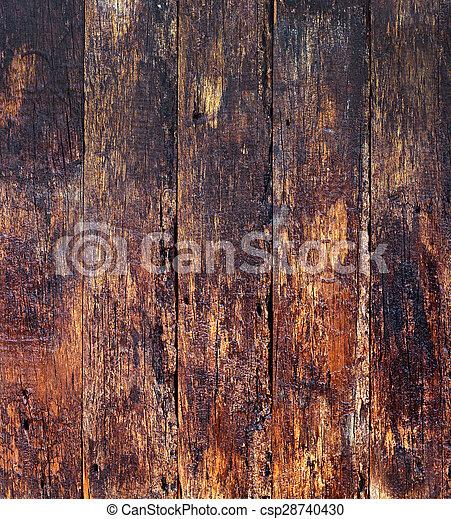 photos de vieux motifs texture bois fond naturel panneaux csp28740430 recherchez. Black Bedroom Furniture Sets. Home Design Ideas