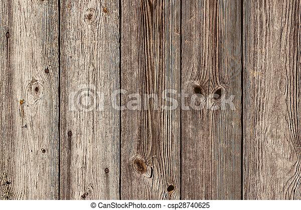 photo de les vieux bois texture naturel motifs csp28740625 recherchez des photographies. Black Bedroom Furniture Sets. Home Design Ideas