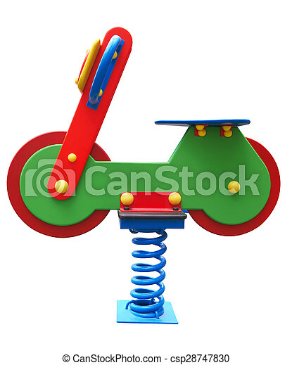 See Saw - csp28747830