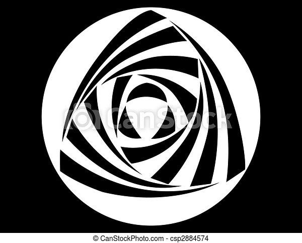 Gaia Urantia - csp2884574