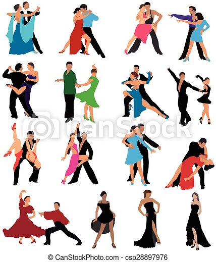 how to dance tango vals