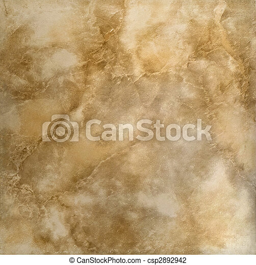 Marble pattern with veins useful as background or texture - csp2892942