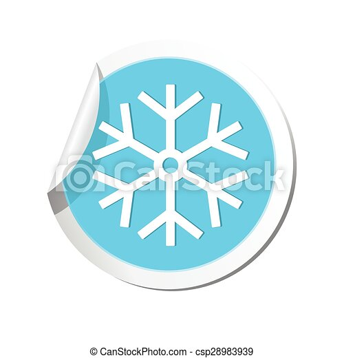 Weather Forecast Drawings Vector Weather Forecast Icon