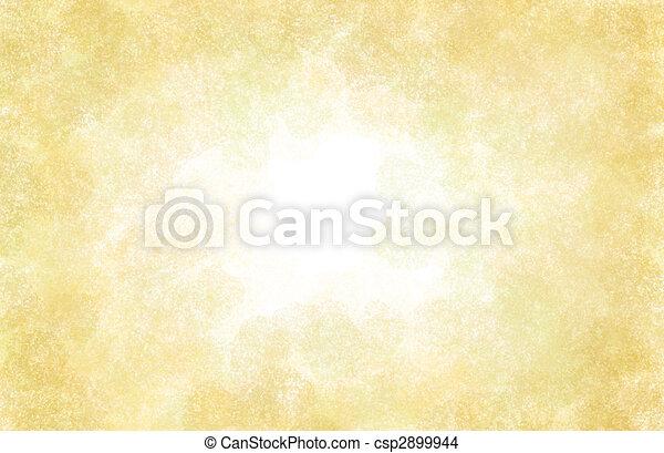 Wax Crayon Texture - csp2899944