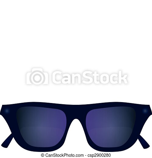 Sunglasses - csp2900280