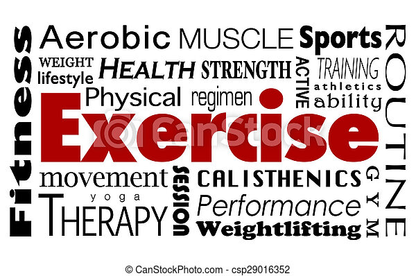 exercise health and lifestyle Confidential health questionnaire if yes please list how long and what type of exercises health and lifestyle questionnaire health and lifestyle.