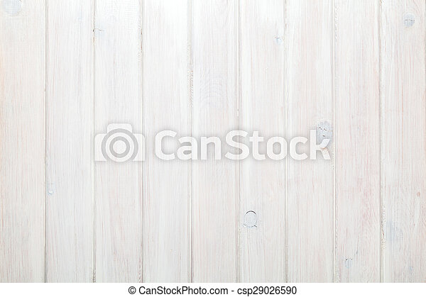 Country wood texture background