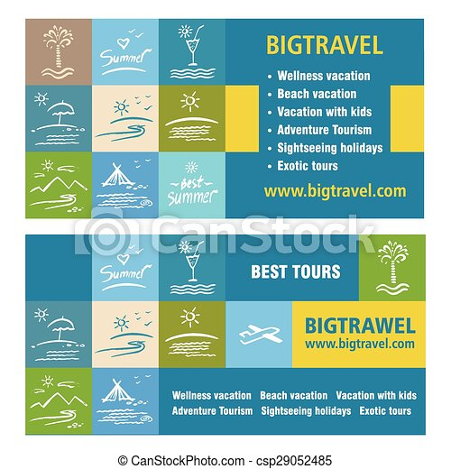 tourism and tour operator Tour operators & travel companies in europe see the best tour operators and travel companies in europe there are 189 operators in europe with a total number of.