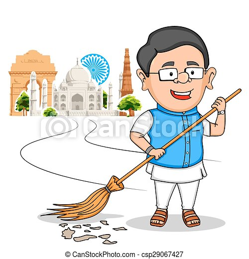 cleaning india quotes