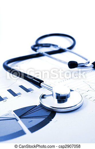 health and medical concept - csp2907058