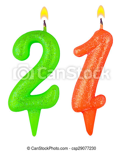21 in spanish veinte y uno a�os de bodas