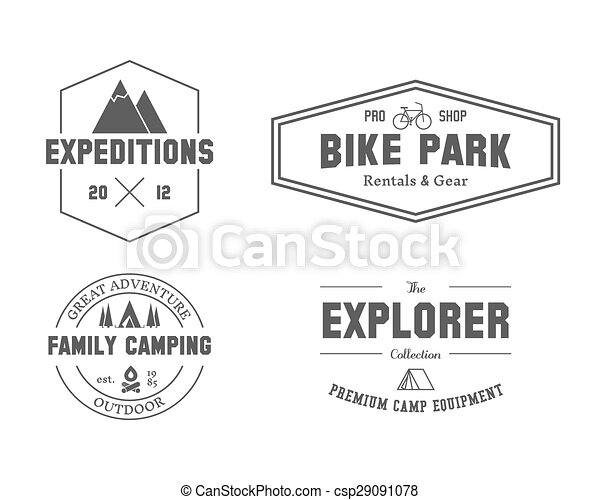 Post fall Maple Leaves Printable 62639 furthermore 86001298 furthermore Set Of Outdoor Explorer Family C  29091078 also 22008 additionally Girl Curse. on best editing sites