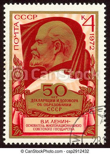 philatelic seventy six - csp2912432