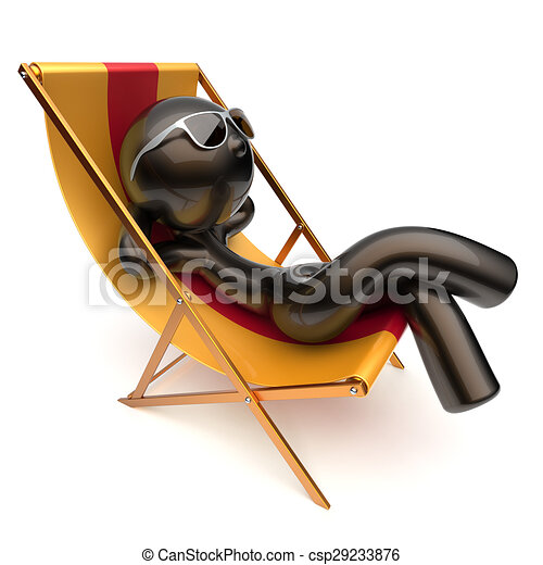 SturdyGardenBench further Royalty Free Stock Photos Carnival Cruise Ship Sunning Deck Image15887968 furthermore Sawhorse Plans together with Royalty Free Stock Photography Beach Hotel Melia Cayo Guillermo Image25401957 besides Editorial Stock Photo Deck Cruise Ship Costa Magica Mediterranean Sea November Passengers Enjoy Sunny Day Sailing Mediterranean Sea Image50147763. on deck chair plans