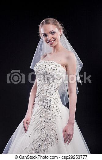 encontrar hembra experiencia de novia