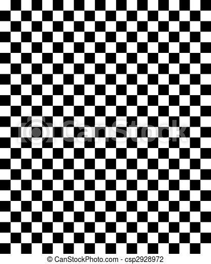 black and white checkered wallpaper