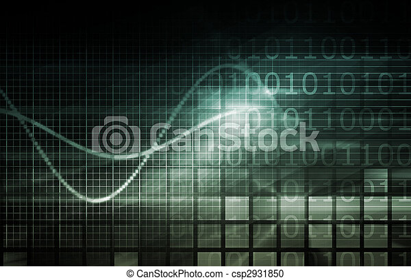 Business Communication - csp2931850