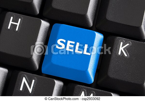 sell - csp2933092