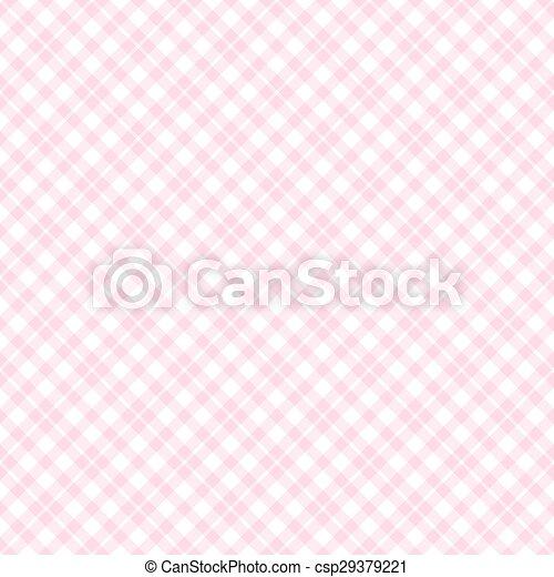 checkered background - csp29379221