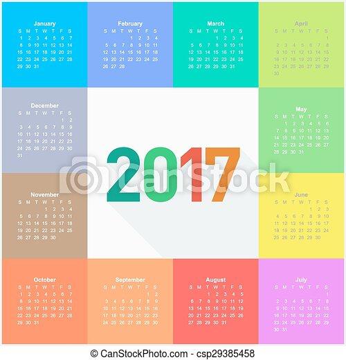 can 2017 calendrier des matchs pdf