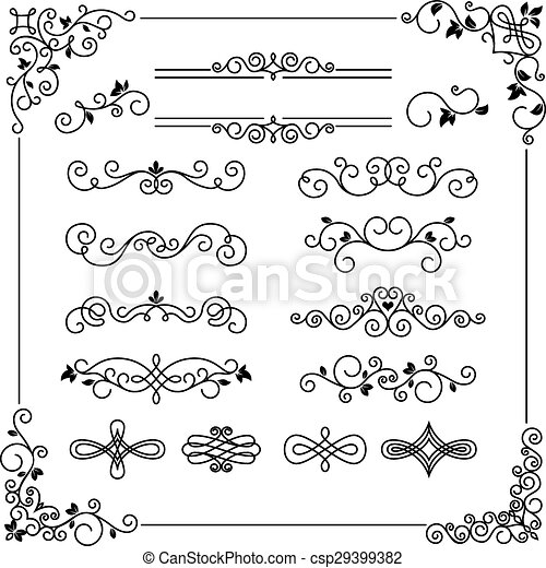 European Bison Black White 18897336 as well Pigeon Loft 7304548 together with Bling It On Premade Logo 1 together with Flying Dragon Tattoo Vintage Engraving 15808520 besides Koi Fish 13684139. on large home plans and designs