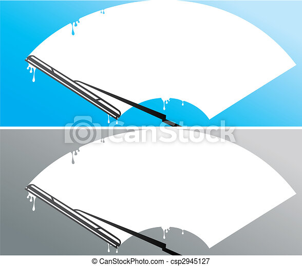 windshield - csp2945127