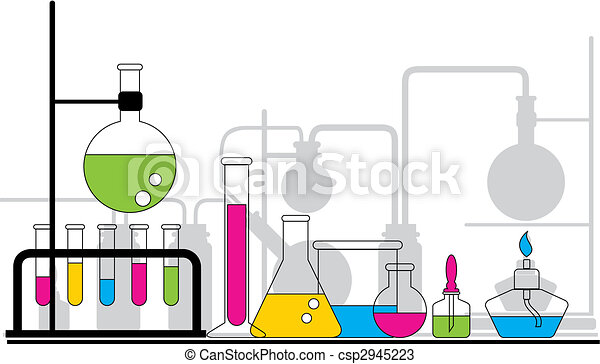 chemical testing - csp2945223