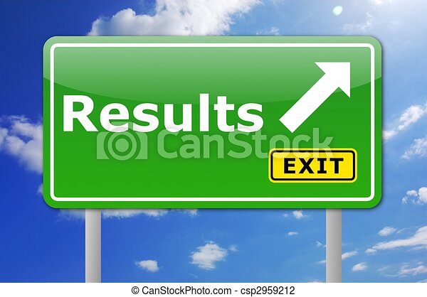 Result Stock Illustration Images. 29,722 Result illustrations ...