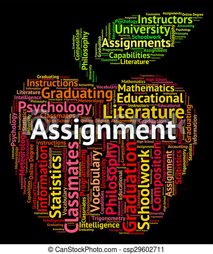 home work assignment Based on your readings, describe what you consider to be the responsibility of top leadership in a large organization with respect to reaching a balance between.