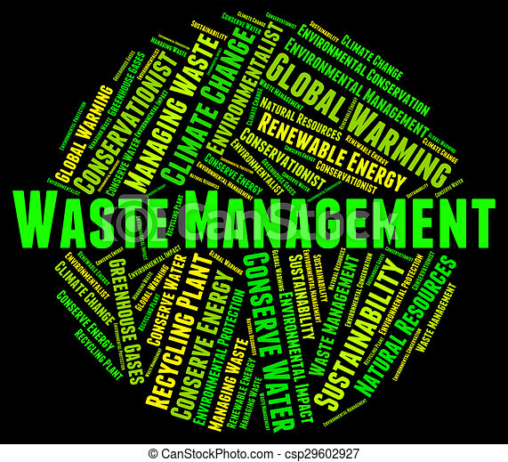 waste management in la palma essay Need solid waste management in la palma we have the commerical and residential dumpster service you need in la palma, ca at solid wm, we strive to bring you the best service at the best price available.