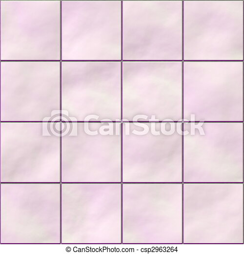 Ceramic Flooring - csp2963264