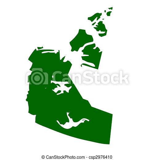 maps of northwest territories. dresses Northwest Territories maps of northwest territories.