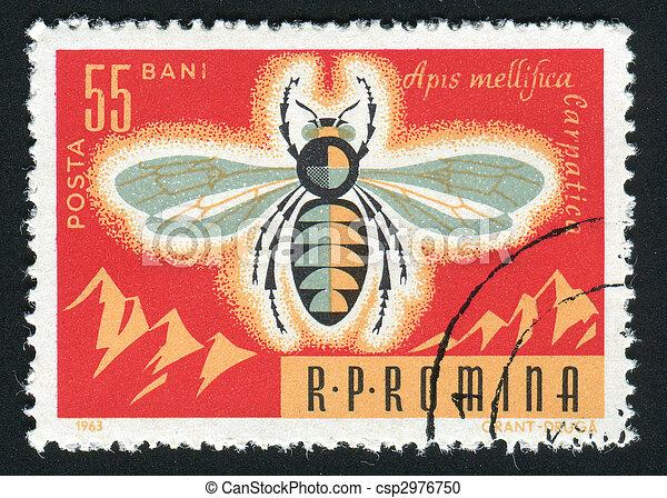 postmark - csp2976750