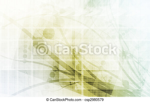 Medical Technology - csp2980579