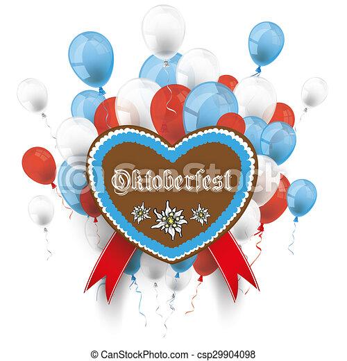 Bildergebnis für oktoberfest clipart free