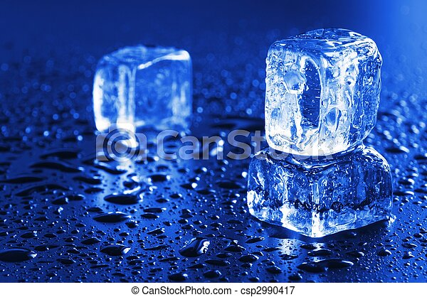 picture of cool ice cubes cool ice cube background with ice cube clip art ice cube clip art free