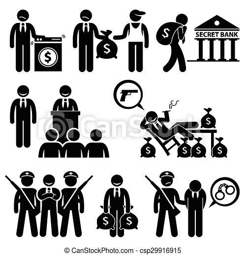 geld waschen wie