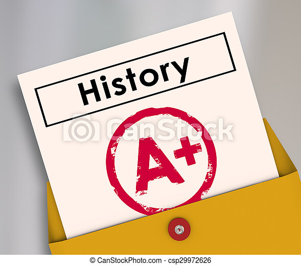 history 2127 final exam On this page, you will find two videos that cover the entire ap us history curriculum this is your one stop for ap us history final exam review.