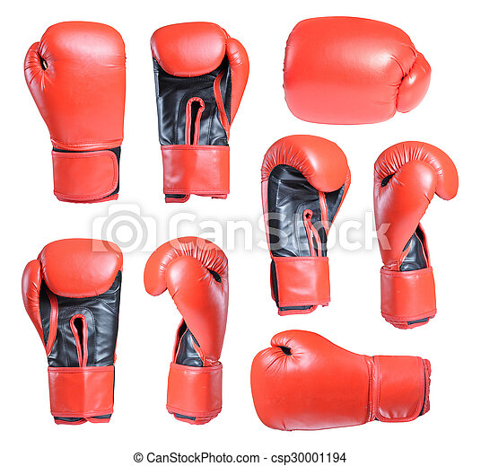 stock photographs of boxing gloves collection of boxing