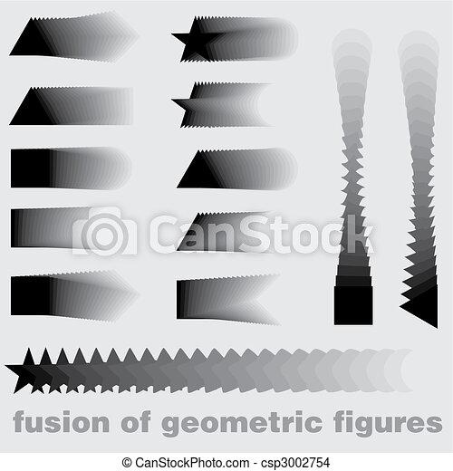 Geometric of technical draft - csp3002754