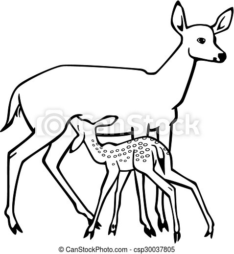 Broken Heart 85434064 also Antler furthermore 1268662 Royalty Free Animal Tracks Clipart Illustration furthermore Legendary Whitetails likewise Chihuahua 17449632. on deer clip art