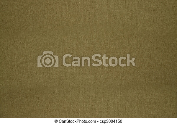 Sage Green Background - csp3004150