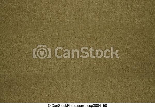 Sage Green Background - csp3004150