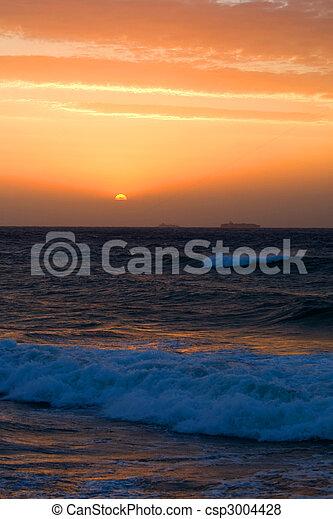 sunrise - csp3004428