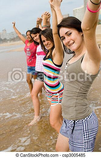 Emo girl naked selfie
