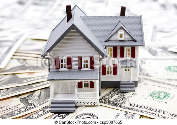 real estate - csp3007665