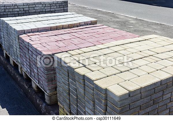 Stock de fotos de pavimento, azulejos   varios, de madera, paletas ...